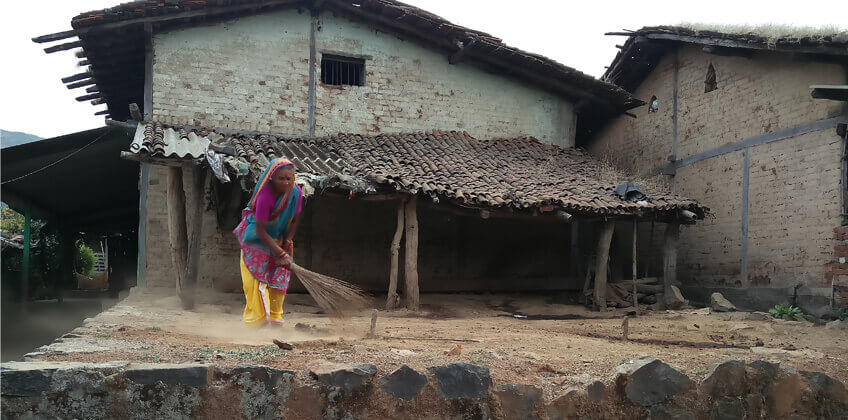 Daily-chores-and-women-health-2