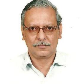 Biswajit-Sen