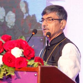 Satyajit-Majumdar